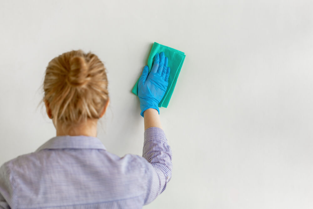 How-to-Keep-Dust-Under-Control-in-Your-Home.jpg